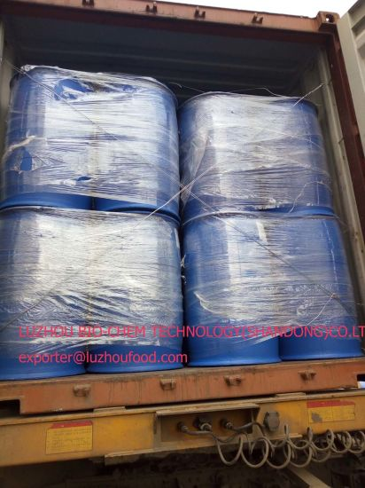 Factory Price Liquid Glucose pictures & photos