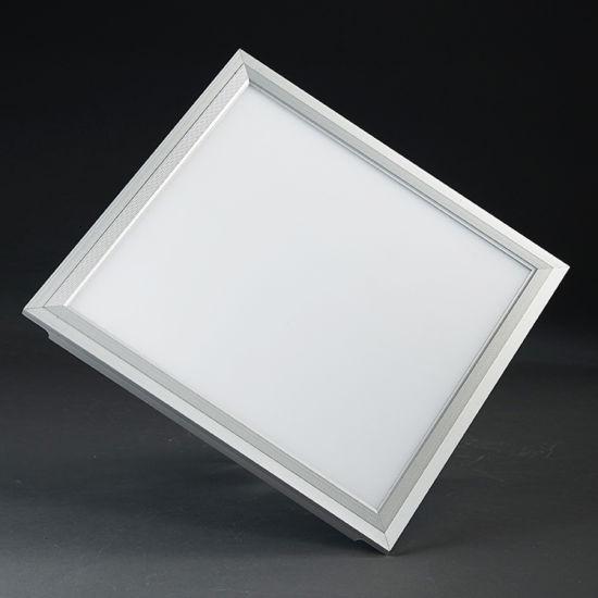 China best price panel light led 24w 300300mm led ceiling lamp best price panel light led 24w 300300mm led ceiling lamp aloadofball Choice Image
