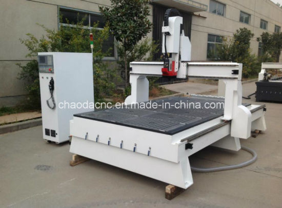 Wondrous Automatic Atc Cnc Router Sofa Bed Processing Auto Cnc Router Caraccident5 Cool Chair Designs And Ideas Caraccident5Info