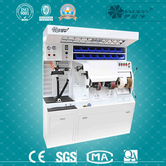 Guangzhou Shoe Repair Sewing Machine Prices