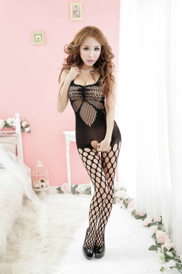 Lady Sexy Costume Sex Lingerie pictures & photos