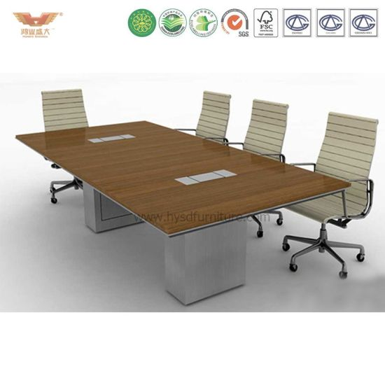 China Multifunctional Conference Room Meeting Table With Cheap Price - Cheap meeting table