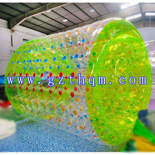 Water Walking Ball Inflatable Water Ball for Pool Game/Inflatable Human Hamster Ball pictures & photos