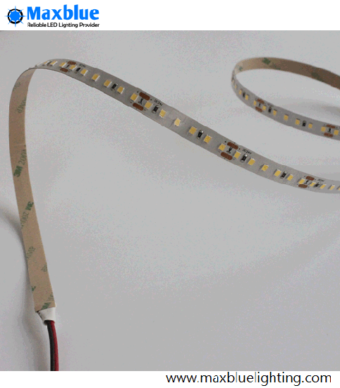 3 Sdcm 3 Step High Cri 90 Led Strip Light