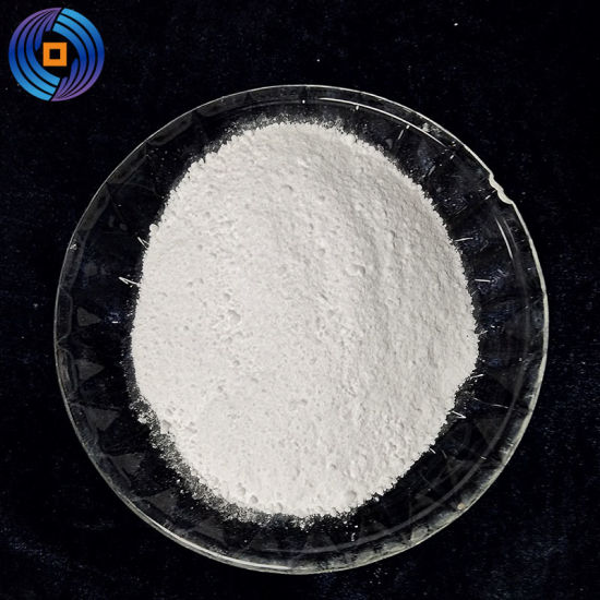 Sodium Tauroursodeoxycholate/CAS No. 614605-22-2 pictures & photos