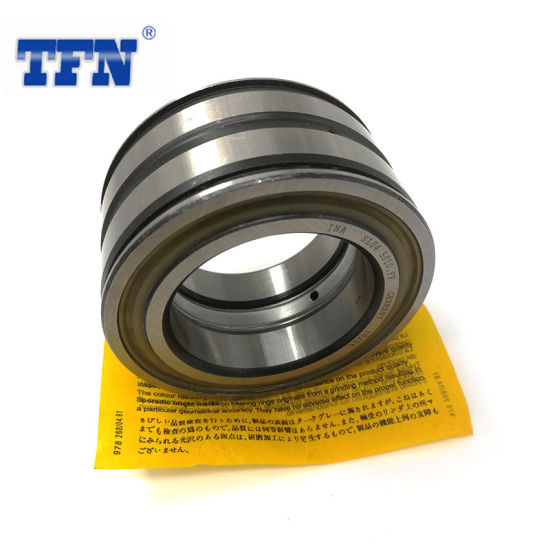 SL014856 Bearing Manufacturer Cylindrical Roller Bearing pictures & photos