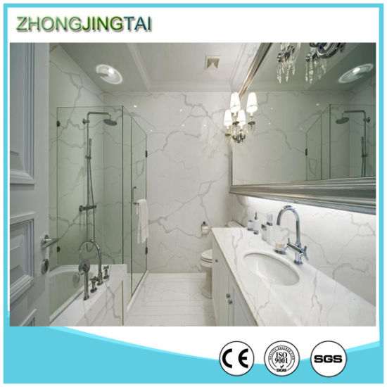 quartz china white artificial stone sparkle countertop countertops fmexzubowwvh kitchen product