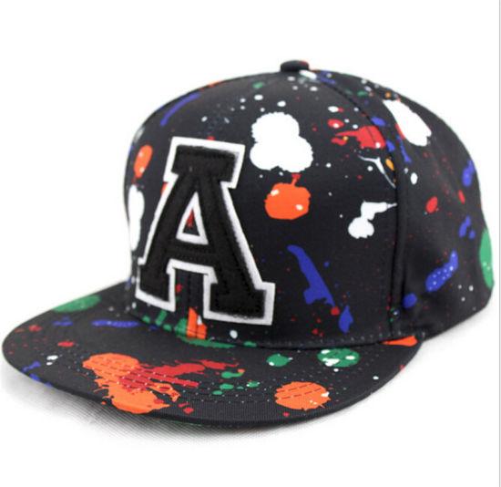 14692c2466454 China Hot Sale New Fashion Baseball Cap Era Custom Cap - China ...