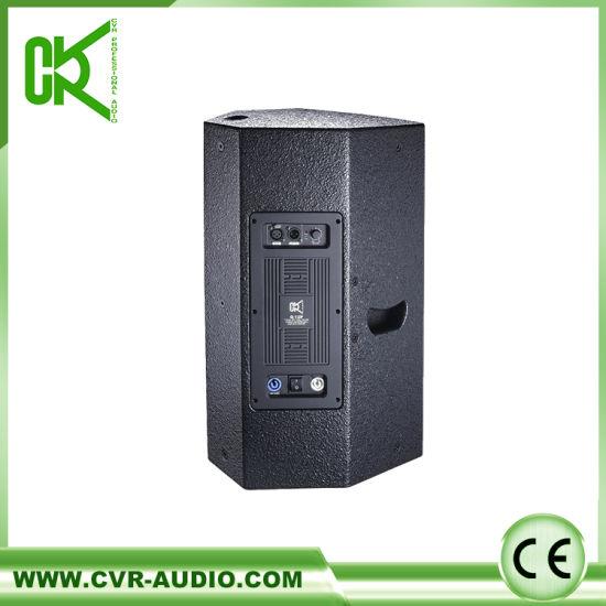 350 Watt 12 Inch Active Speaker PA Speaker