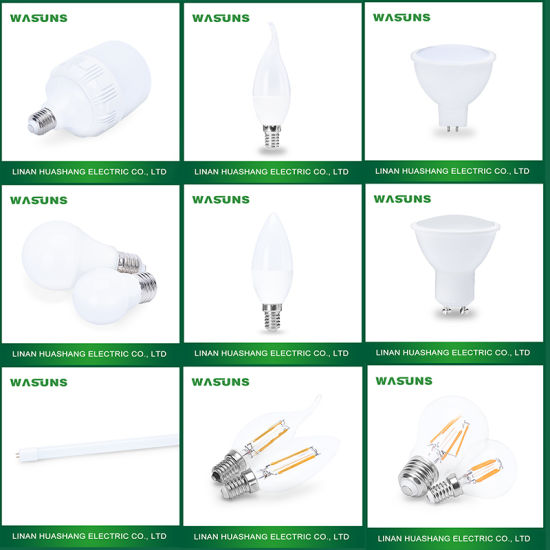 Good Price High Quality 1200mm 18W T8 LED Tube Light pictures & photos