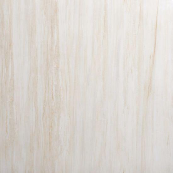 Prices In Stan Sri Lanka New Model Marble Flooring Tiles