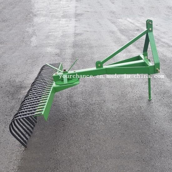 China Hot Sale Garden Tool Lr Series 1 2-2 1m Width Stick