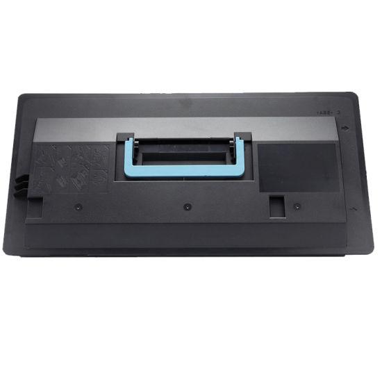 Compatible Laser Printer Toner Cartridge Tk710 Tk712 for Kyocera Fs-9530dn  Fs-9130dn