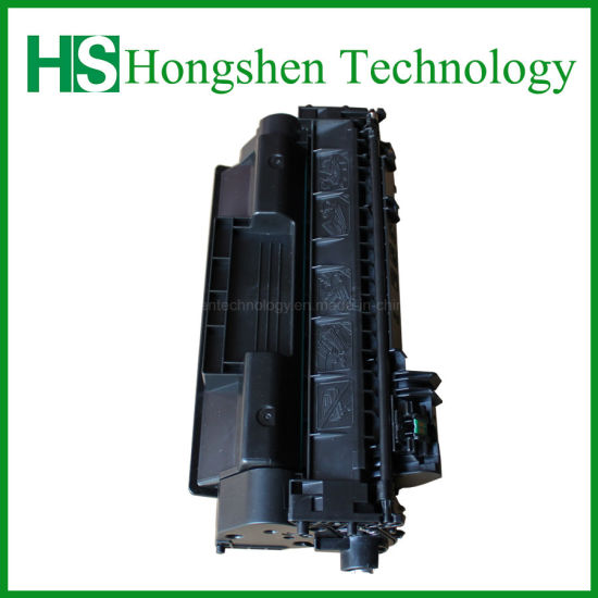 Compatible Toner Cartridge CE505A/CF280A for HP Laserjet Printer pictures & photos