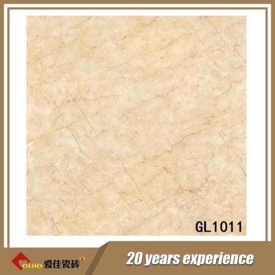 China Cheap Marble 12x24 In Bangladesh Glazed Ceramic Tile Gl1011