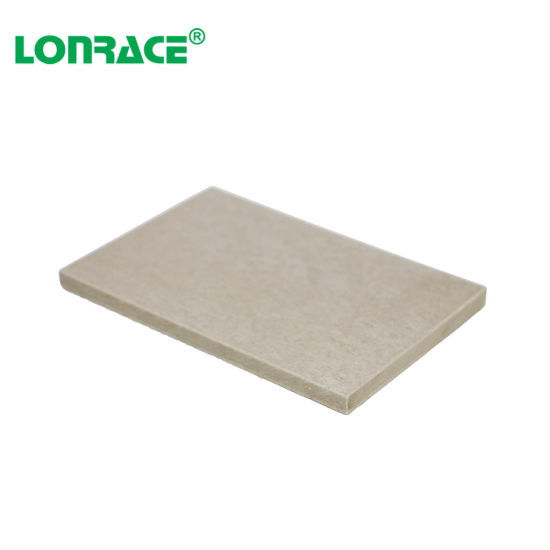 China Gyproc Gypsum Board Ceiling Designs - China Gypsum