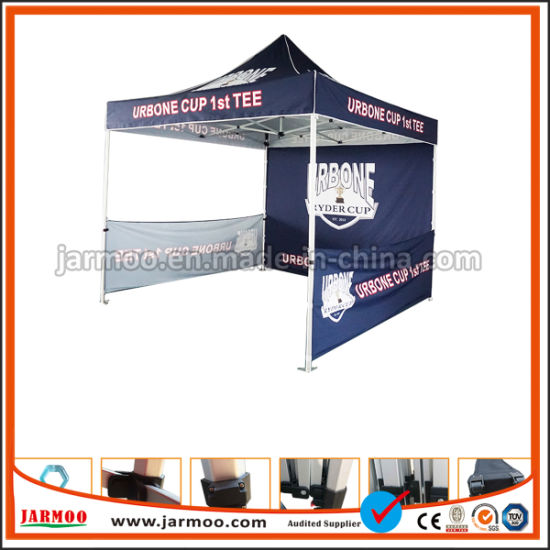 lowest price 7ee9d 3fbe7 Inflatable Tents for Sale, Inflatable Air Tent Event, Inflatable  Construction Tent