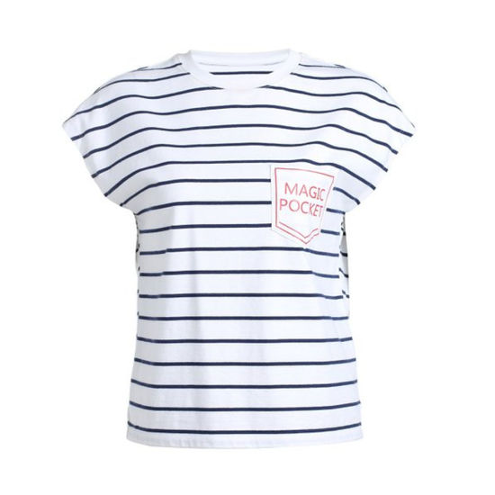 f86e9eaa214 Custom Customized Fashion Clothing Wholesale Plain Printing Printed Apparel  100% Cotton Bamboo Polyester Ladies Women′s Golf T-Shirts
