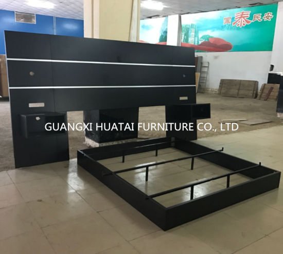 China Good Quality And Cheap Price Holiday Inn Hotel Furniture