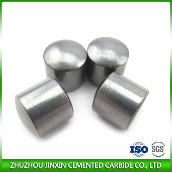 Coal Tungsten Carbide Mining Bits /Button/Teeth/Tip