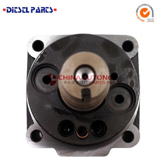 China Alh Tdi 12mm Pump Head 146401-4220 for Ve Pump Parts