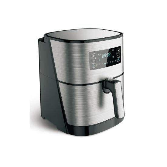 Af2501 Hot Sale 2.6L 3.5L Capacity Promotion Electric Air Fryer