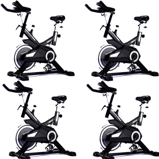 2020 PRO Indoor Cycling Bike Exercise Bicycle Home Gym Spin Bike