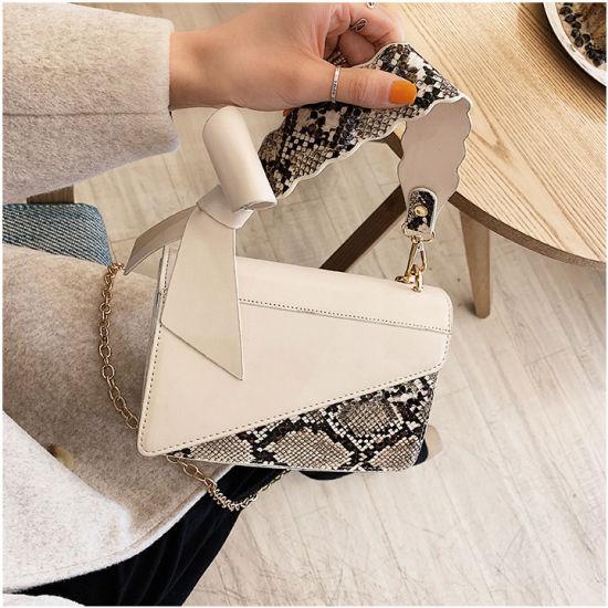 Womens Fashion Butterflies Printed Purse Wallet Clutch Bag Phone Bag Card Coin Holder