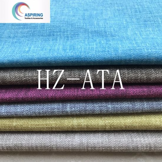 Sofa Fabric Upholstery Home Textile