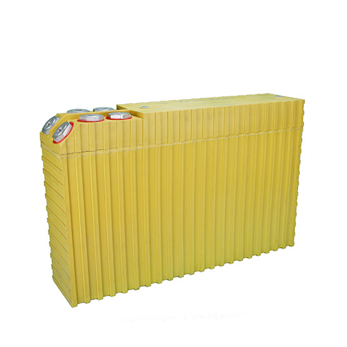 High Power 3c 5000 Times Deep Cycle Wb-Lyp1000ahc Lifeypo4 (3.2V/1000Ah) Battery 20kw 30kw 48kw
