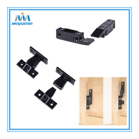 Furniture Accessories, Panel Connector, Cabinet Accessories PC Material