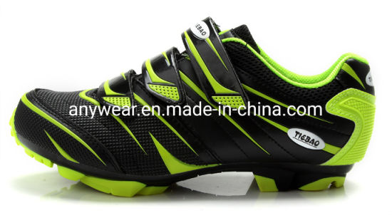 Cycling Road Bicycle Shoes Riding Bike Shoes (816)