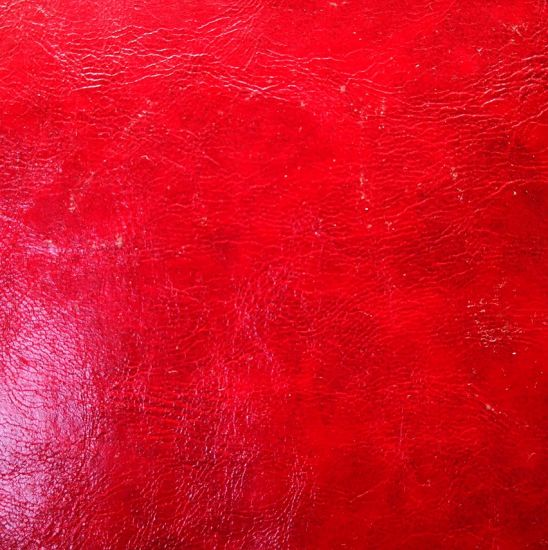PU Imitation Leather for Bags, Shoes, Oil-Skin Surface, Chamois-Dressed Leather pictures & photos