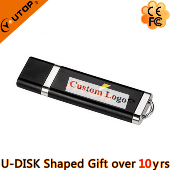 Custom Logo Gift Cigarette Lighter USB3.0 Flash Drive (YT-1121-3.0) pictures & photos