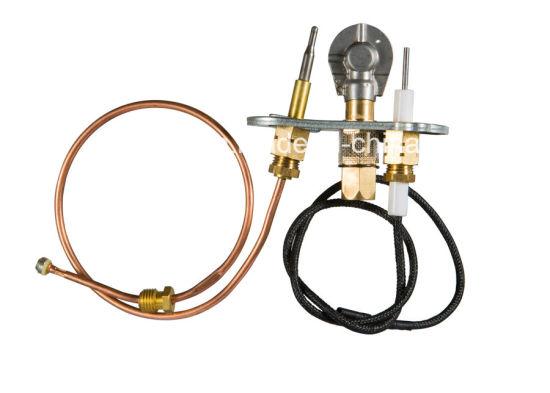China B880213 Gas Oven Spare Parts Gas Stove Burner Parts China