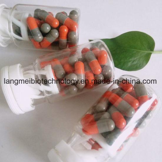 Herbal Weight Loss Pills Max Slim Capsule