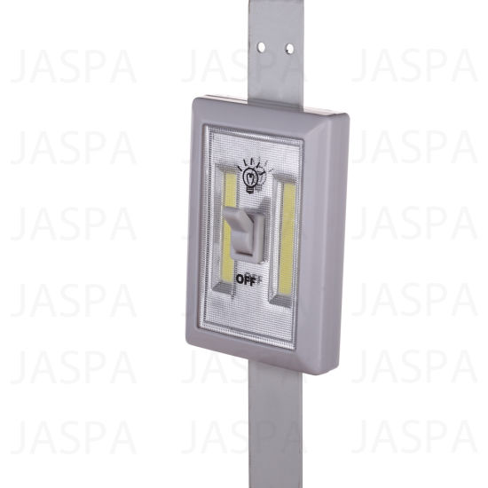 High Lumen Removable Switch Night Light pictures & photos