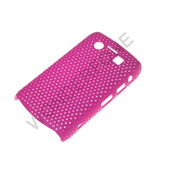 Mobile Phone Protector Case for Blackberry 8520, 9700, 9800.9900 (WIX-A22) pictures & photos