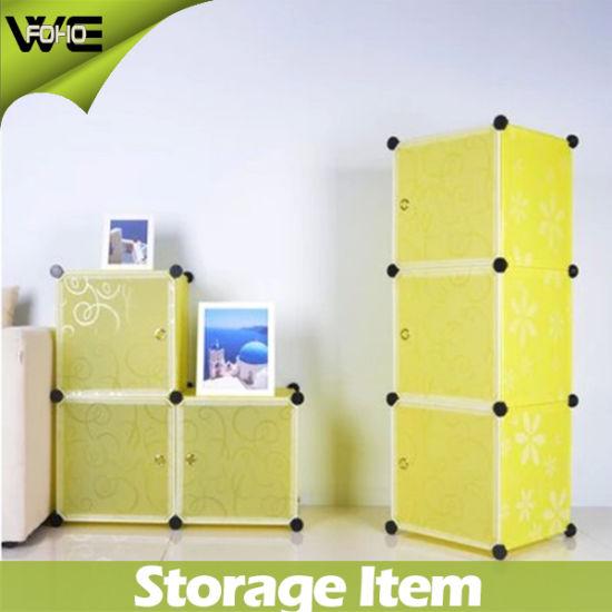 Modern Plastic Box Assembled Cheap Kids Storage Box Sets  sc 1 st  Yongkang FOHO Sport And Leisure Co. Ltd. & China Modern Plastic Box Assembled Cheap Kids Storage Box Sets ...