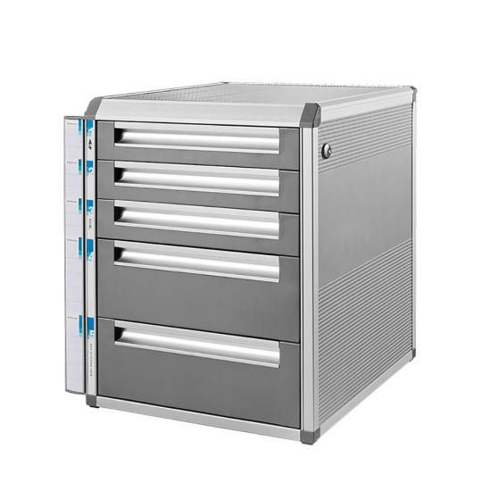 china big capacity metal file storage cabinet with lock and bar metal file cabinet with lock