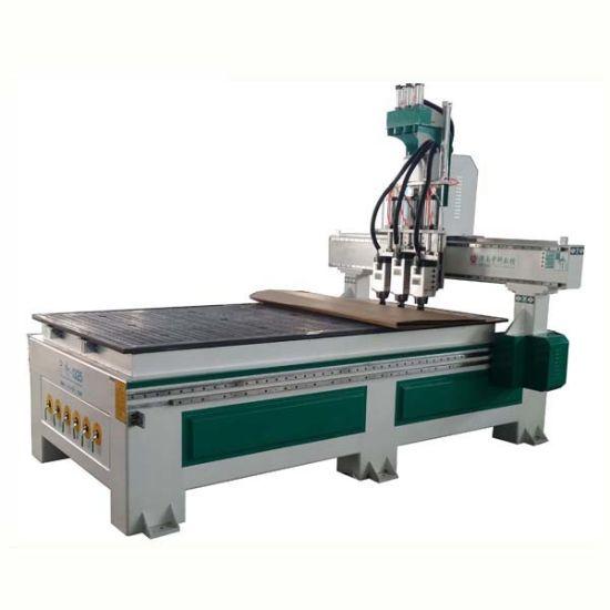 China Wood Furniture Design Carving Cnc Machine China