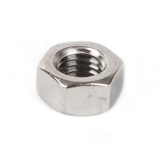 Wholesale ANSI High Strength Hexagon Nut
