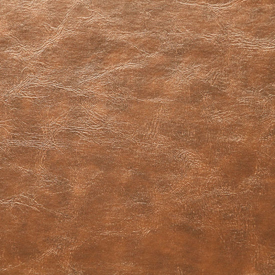 Fashion Faux Leather for Furniture pictures & photos
