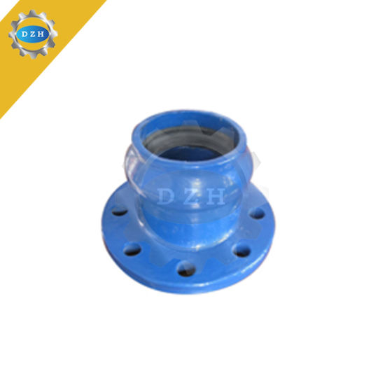 OEM Professional Pump Shell Manufacturers Offer Hot Prices pictures & photos