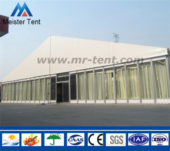 Cheap Outdoor Clear Tent for Sale pictures & photos