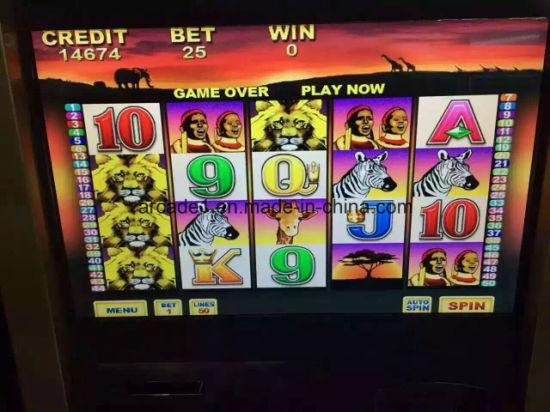 casino ohne einzahlung juli 2019
