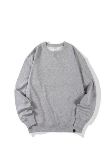 T Shirts Fashion Hooded Shirt