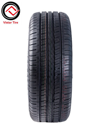China Best PCR Car Tyres Factory Radial Tubeless Passenger Car Tyre for at Mt 4X4 SUV UHP Taxi Joy Road/Haida/Hilo/Doublestar Mud Lt Van Winter Snow Car Tire