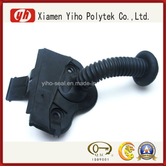 factory supply rubber automotive wiring harness dust cover pictures & photos