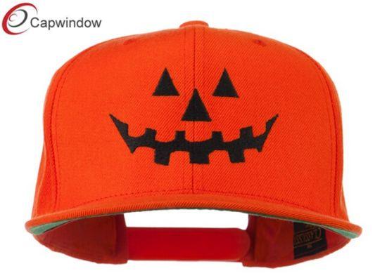 China New Embroidered Sports Wholesale Snapback Fashion Hat - China ... bfb5325c57ab